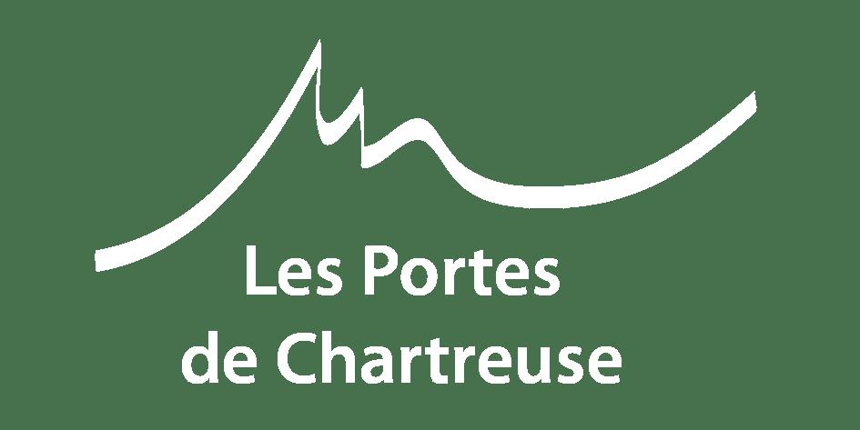 les-portes-de-chartreuse-logo-trans