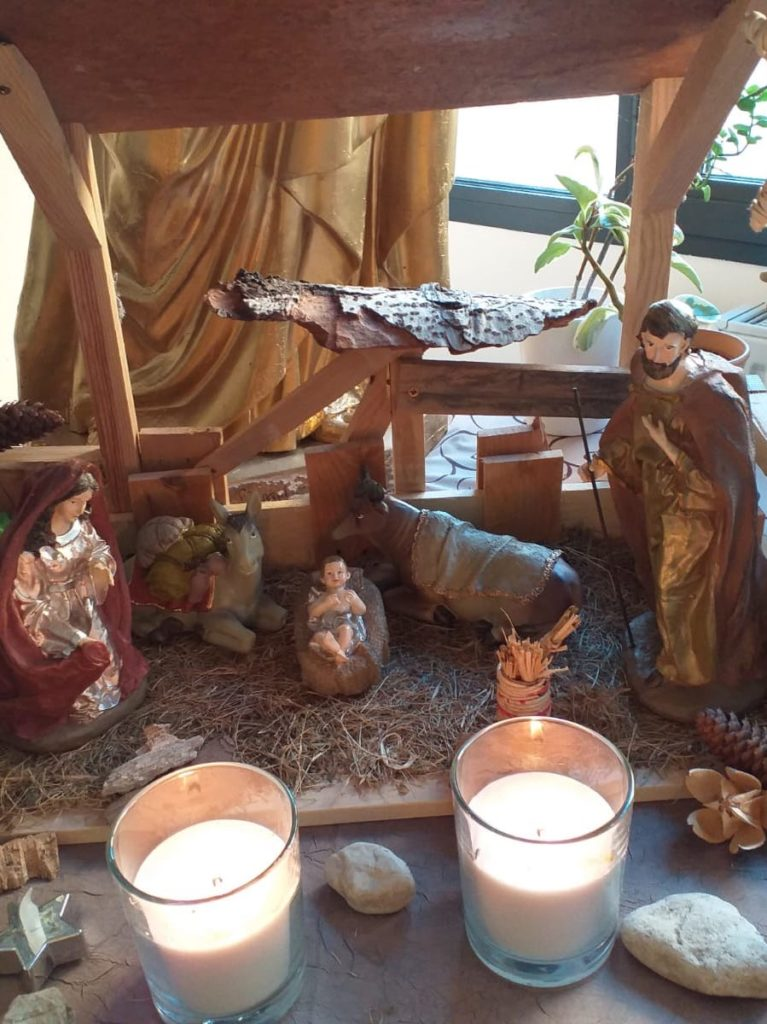pastorale lycee professionnel portes chartreuse voreppe 12 2